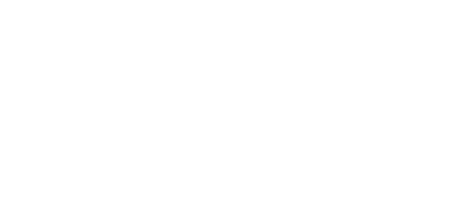 NCUA logo white