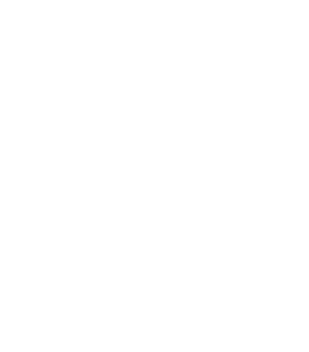 Equal Opportunity Lender PNG White Logo