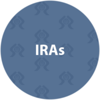 IRAs Graphics UKRFCU