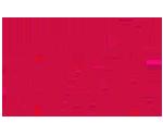 Star ATMS logo