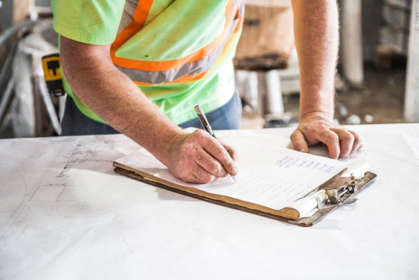 Шукаємо Контракторів! We are looking for Licensed Contractors!