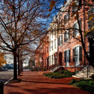 Investment Property 101