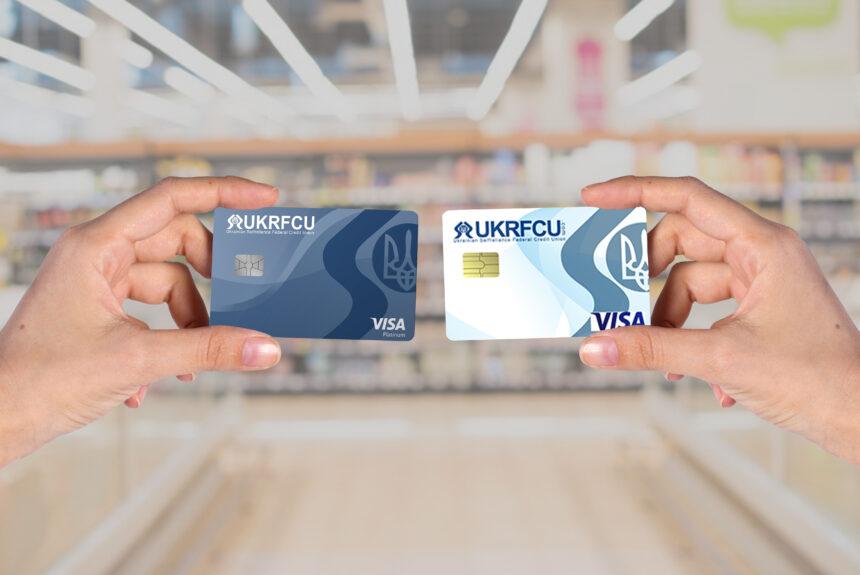 Debit Cards vs. Credit Cards