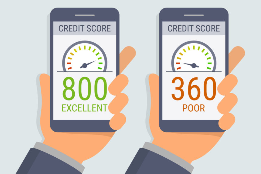 What is a FICO Score – And Why Should You Care?