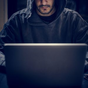 Protect Yourself from Social Security Scams