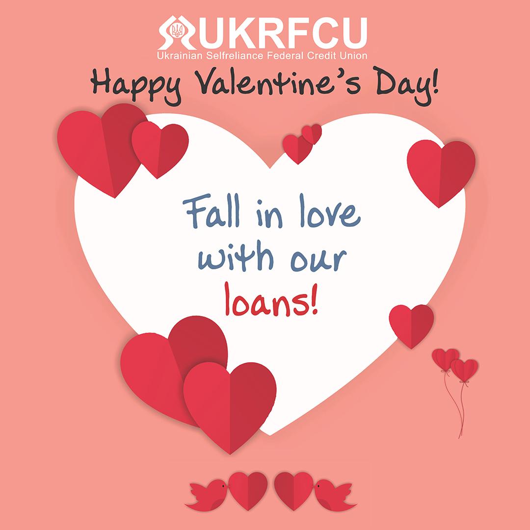 valentine u0026 39 s day cards from ukrfcu