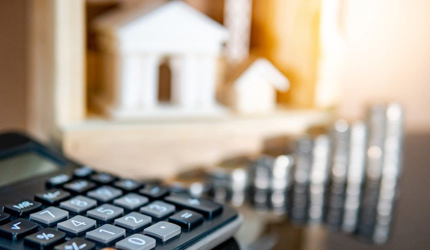 Three Reasons to Refinance your Mortgage