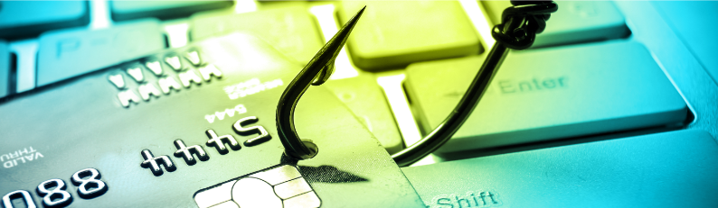 Protect Yourselves from Phishing Scams During Tax Season