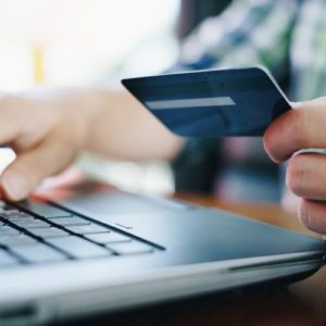 Consumer Best Practices for Online Shopping