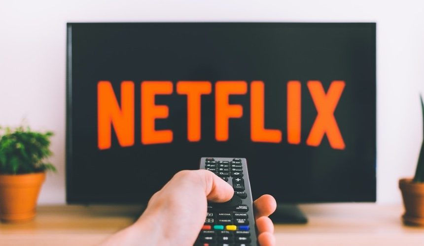 Five Netflix Options that will Educate and Entertain your Kids
