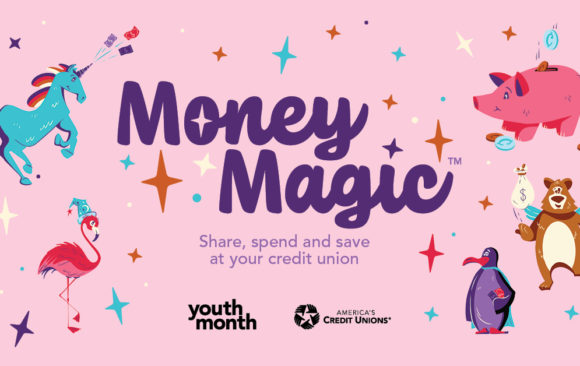 CU Youth Month April 2020
