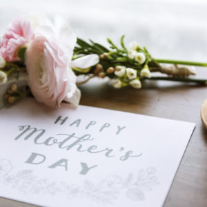 11 Mother's Day Wellness Gifts that Support Philly Small Businesses