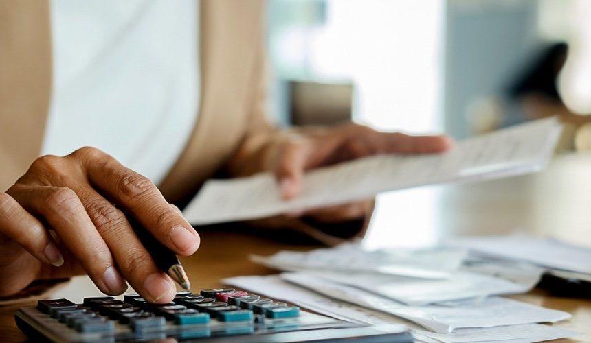 Three Ways to Stop Overspending