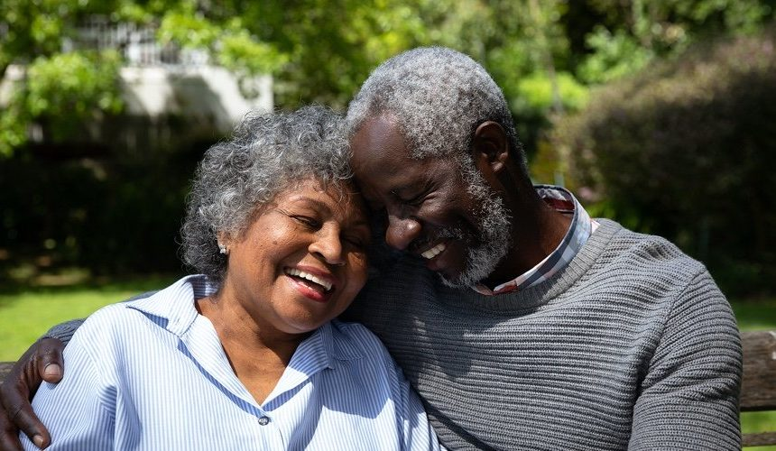Three Tips to Help you Enjoy Retirement