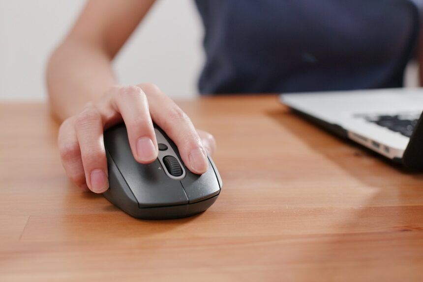 October is National Cybersecurity Awareness Month: Online Security Basics