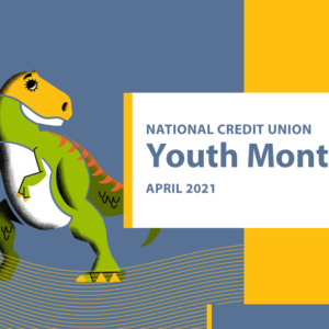 CU Youth Month April 2021