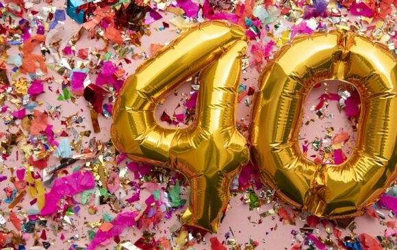 3 money moves to make before you turn 40
